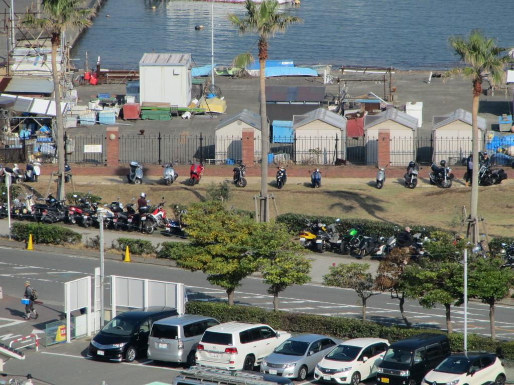 f:id:Ame-otoko:20171115174249j:plain