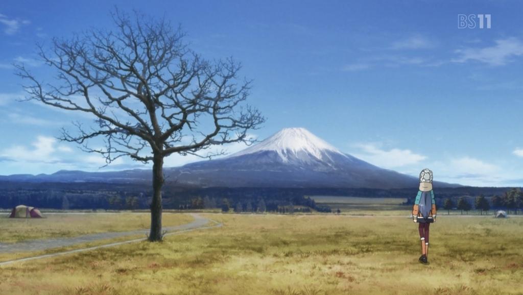 f:id:Ame-otoko:20180401230040j:plain