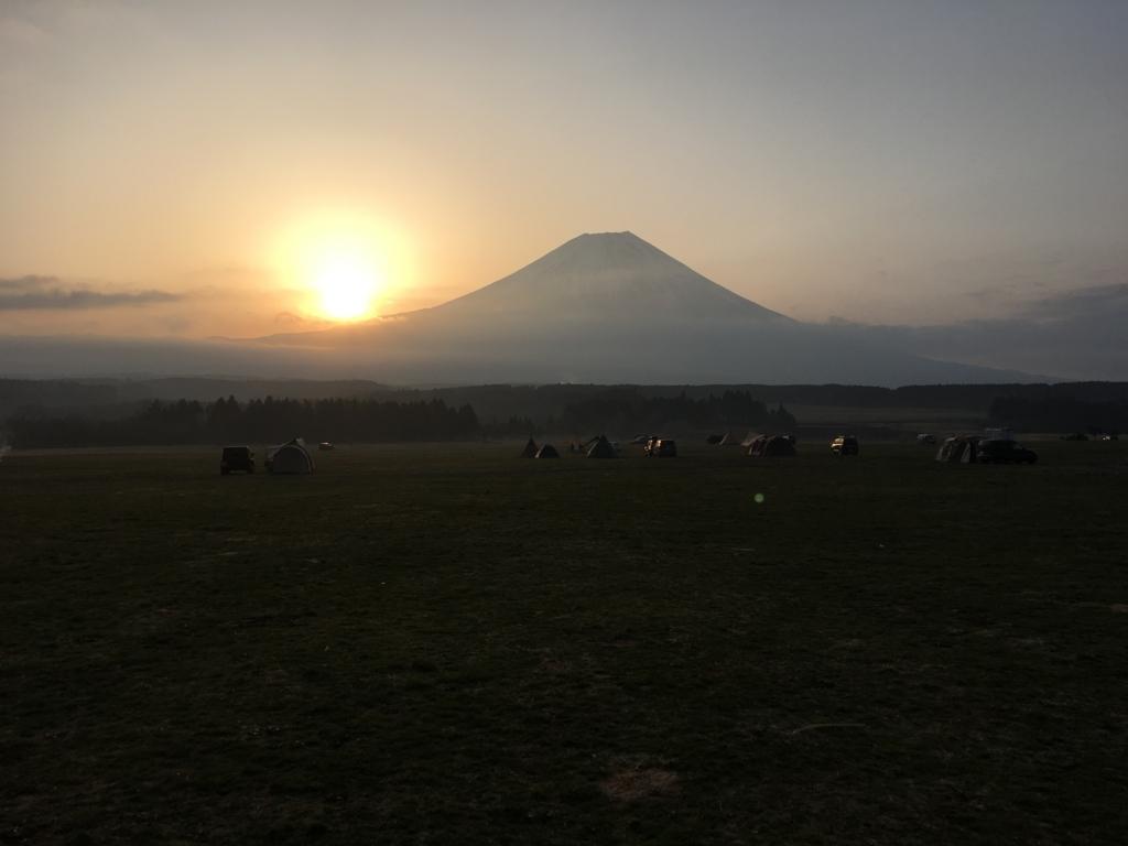 f:id:Ame-otoko:20180402003812j:plain
