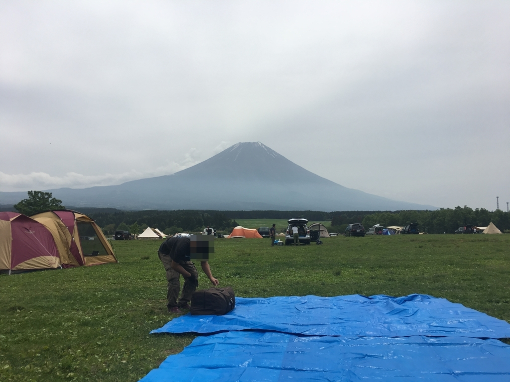 f:id:Ame-otoko:20180527171600j:plain