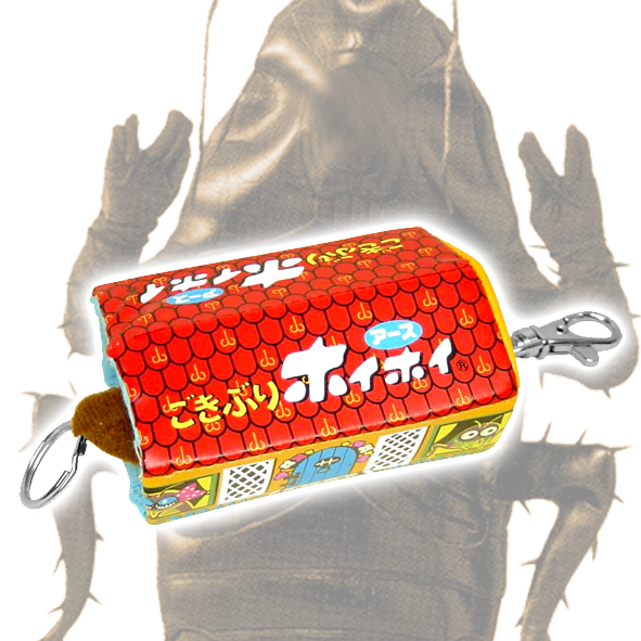 20120930173932