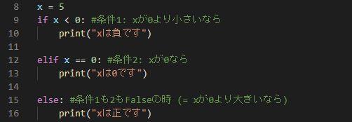 f:id:Amin_x:20210915002557j:plain