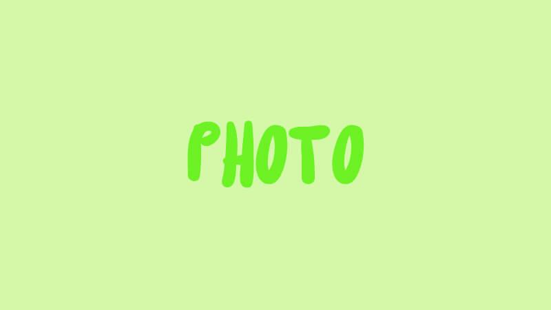 f:id:Amire:20170426141716j:plain
