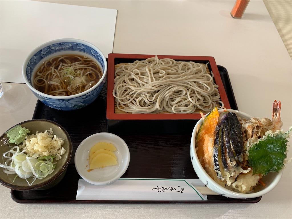 f:id:Amohiro:20200203183533j:image