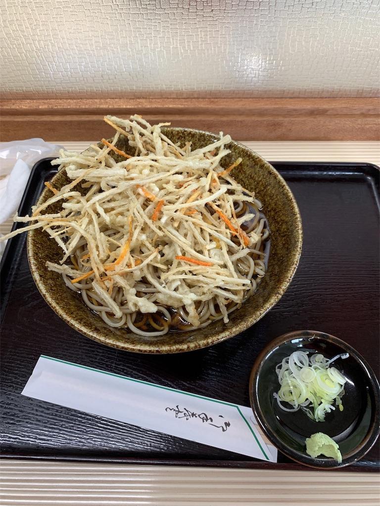 f:id:Amohiro:20200203185352j:image