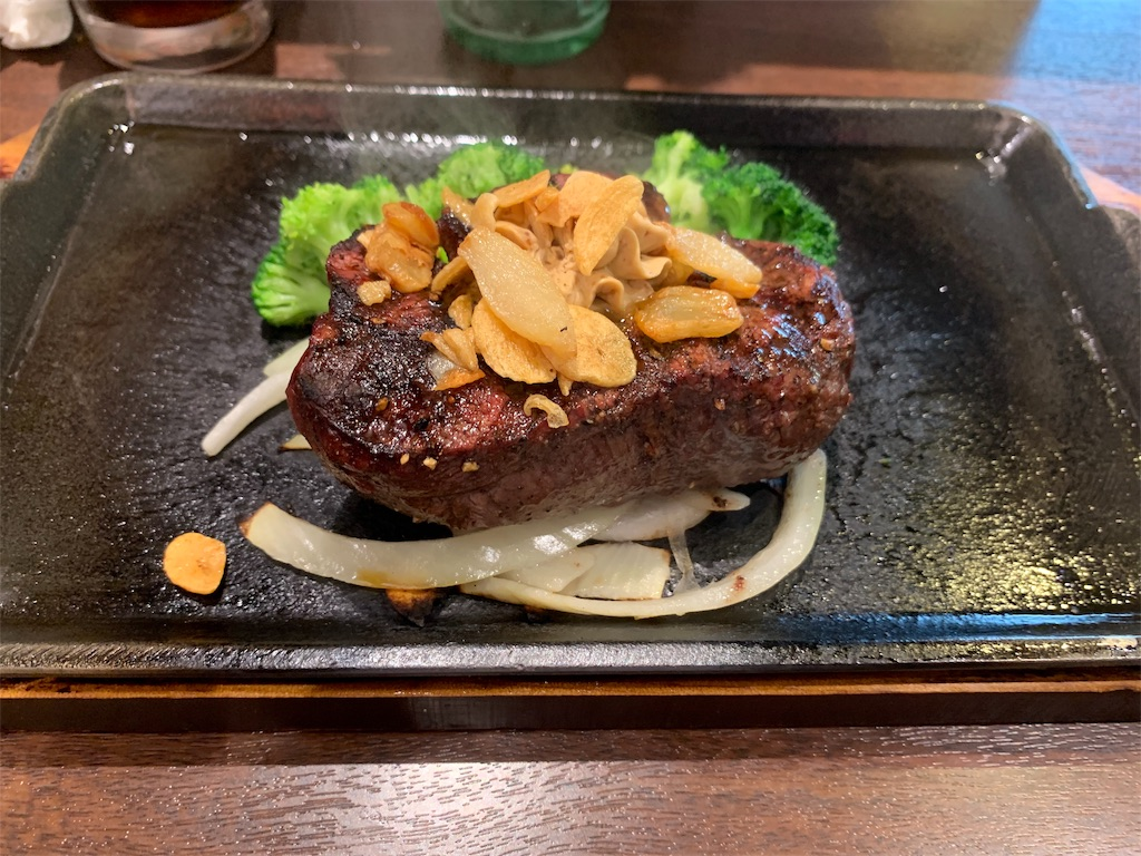 f:id:Amohiro:20200206141234j:image