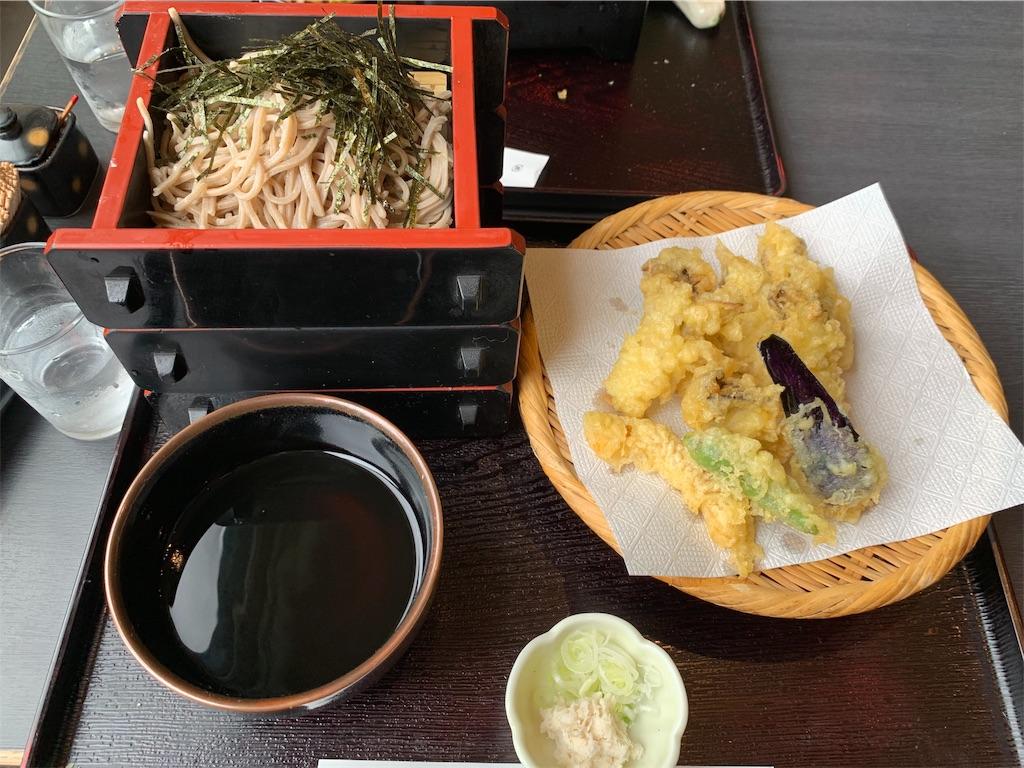 f:id:Amohiro:20200209104153j:image