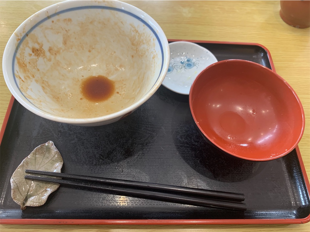 f:id:Amohiro:20200221183132j:image