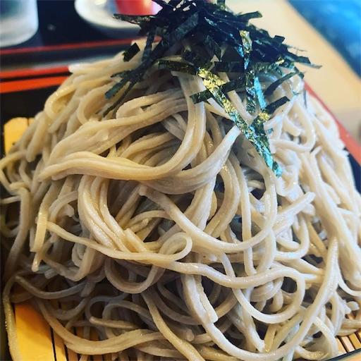 f:id:Amohiro:20200310161337j:image