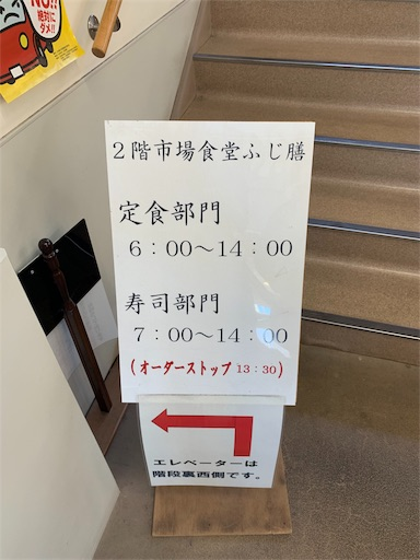 f:id:Amohiro:20200322162328j:image