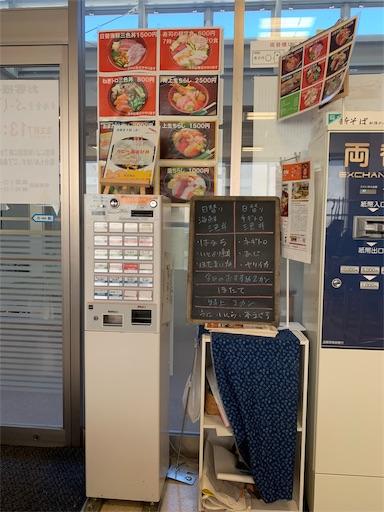 f:id:Amohiro:20200322162839j:image