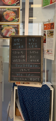 f:id:Amohiro:20200322162955p:image