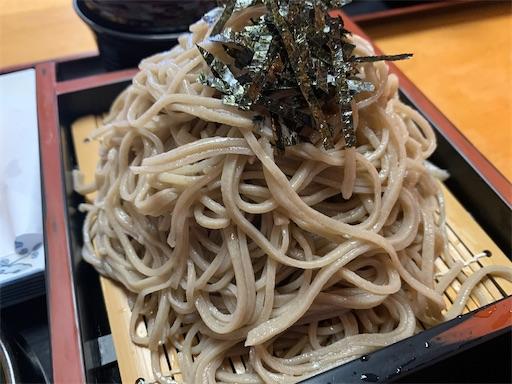 f:id:Amohiro:20200405124158j:image
