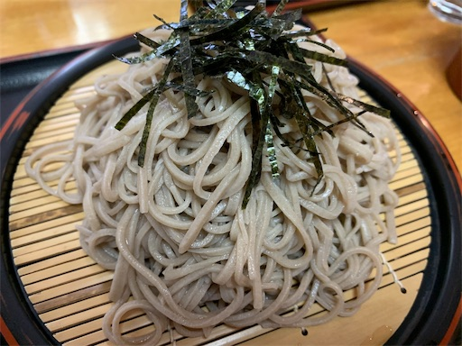 f:id:Amohiro:20200420171237j:image
