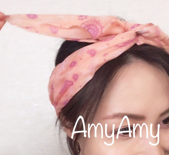 f:id:AmyAmy:20180413143259j:plain