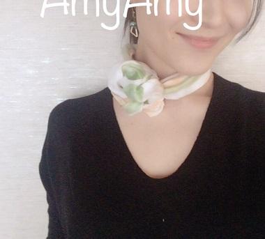 f:id:AmyAmy:20180413145100j:plain