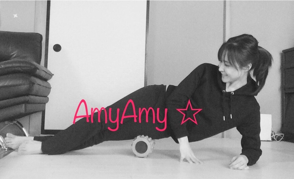 f:id:AmyAmy:20190221195654j:image