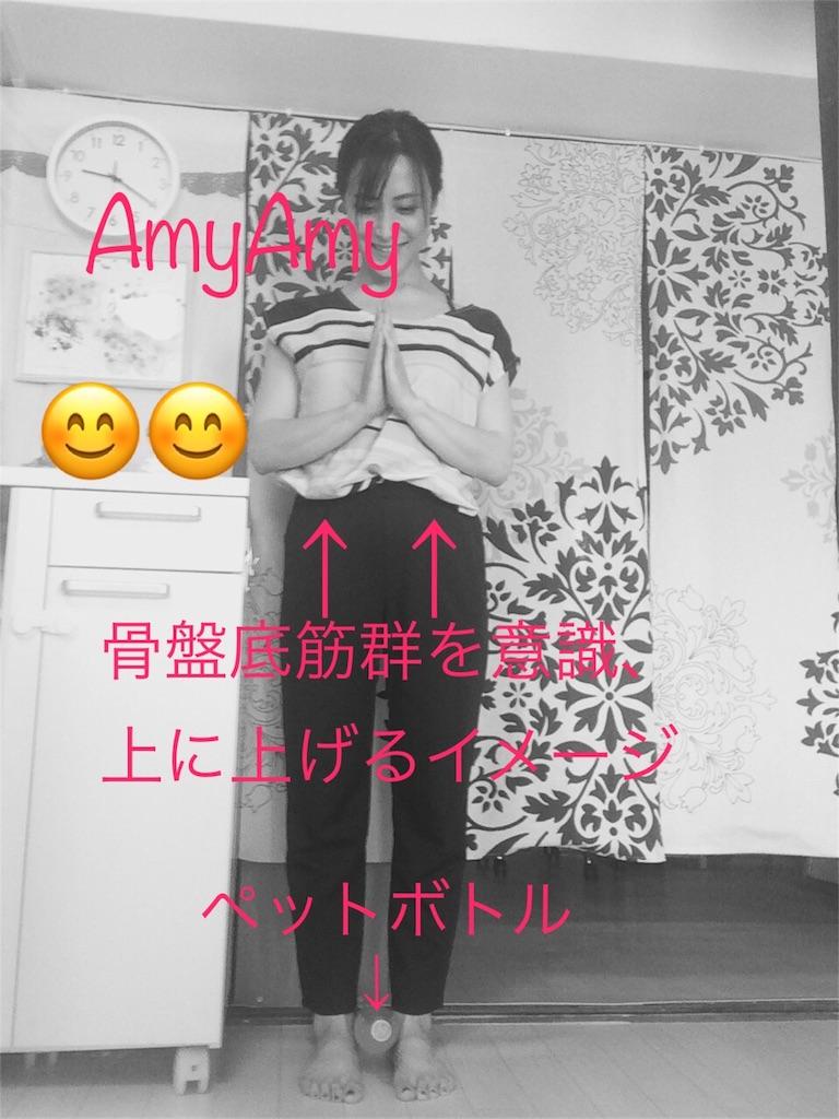 f:id:AmyAmy:20190620094441j:image