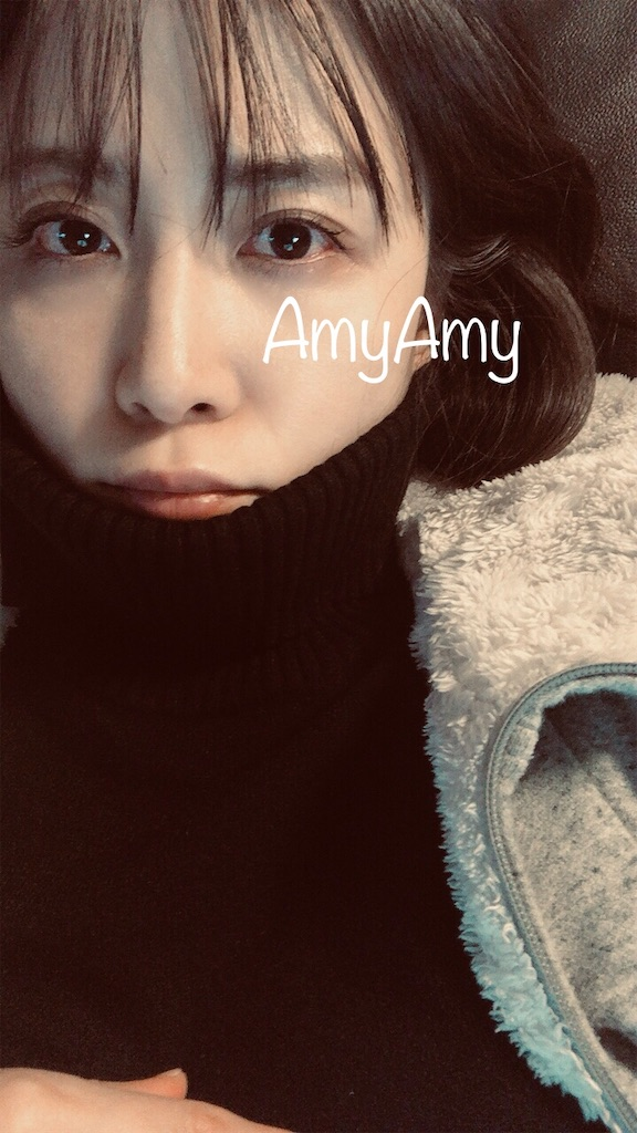 f:id:AmyAmy:20191213153446j:plain
