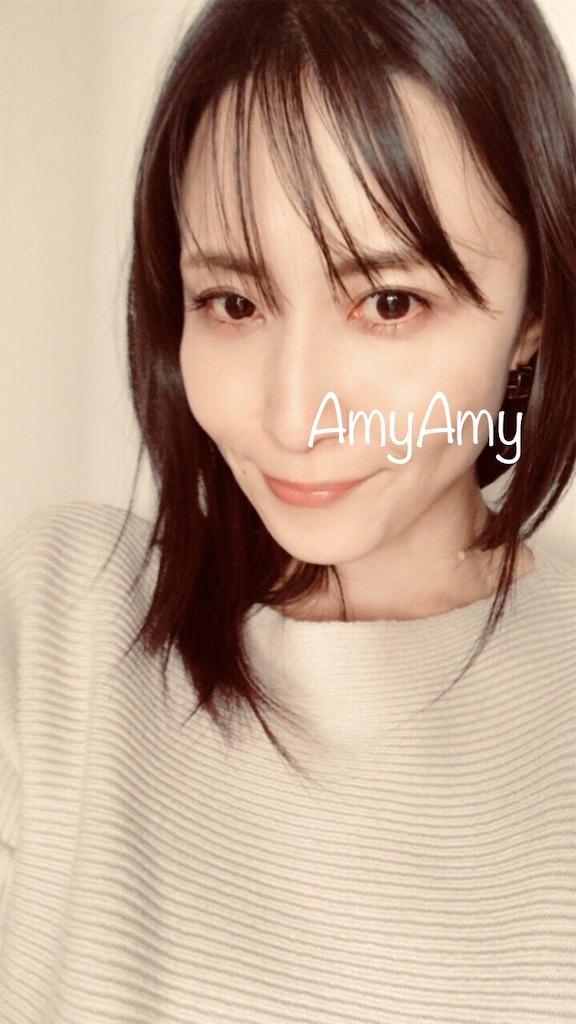 f:id:AmyAmy:20200116215747j:image
