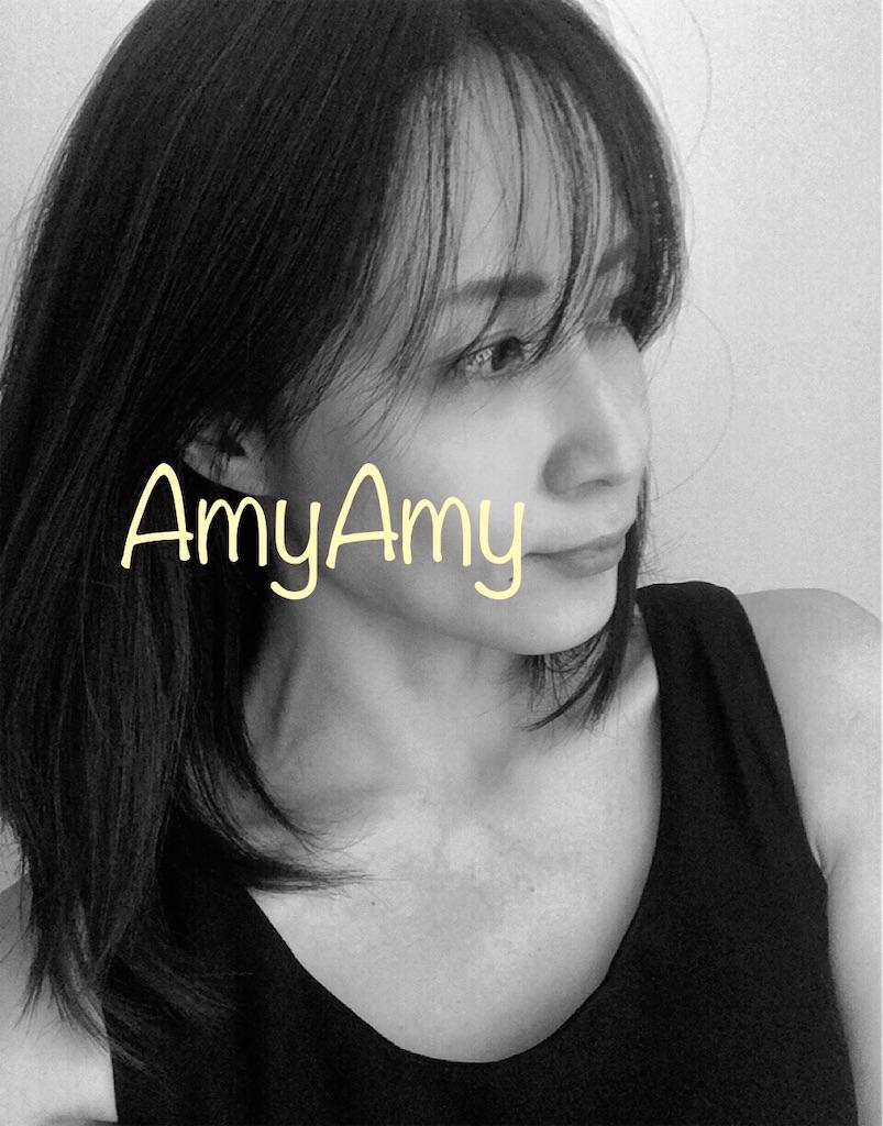 f:id:AmyAmy:20210907191645j:image