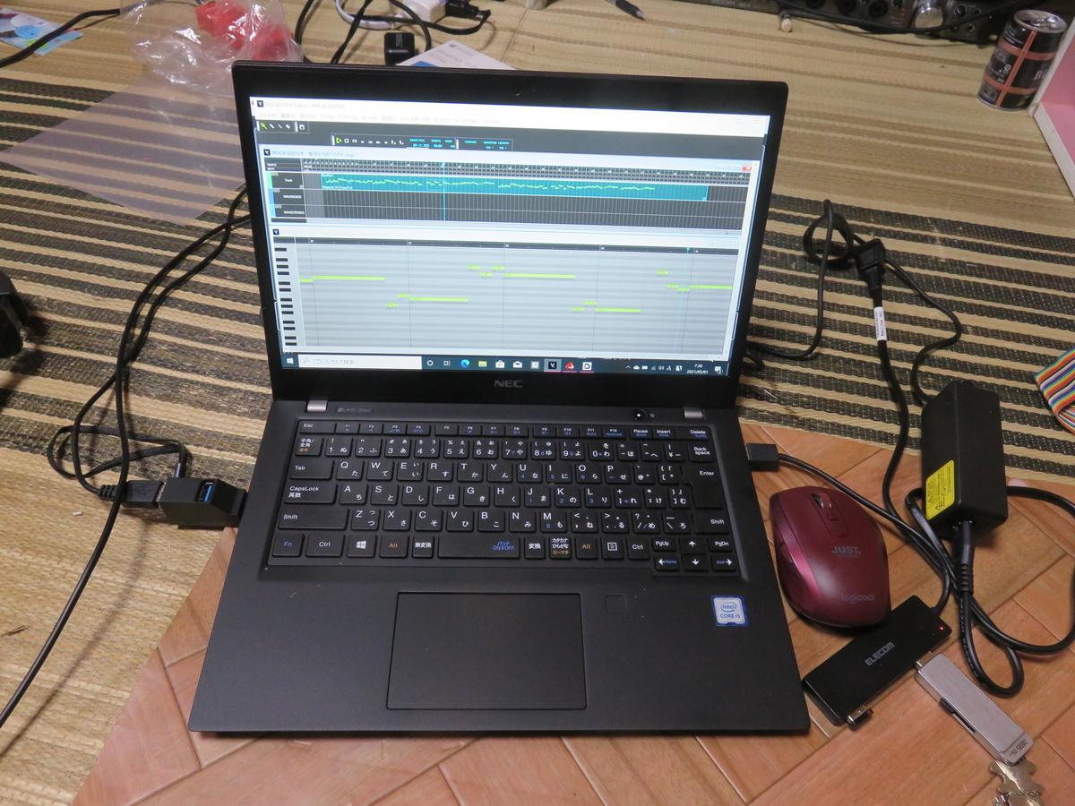f:id:Analogue-Synthesizer:20210501081503j:plain