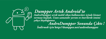 AndroDumpper Latest Version Download & Install on PC, APK