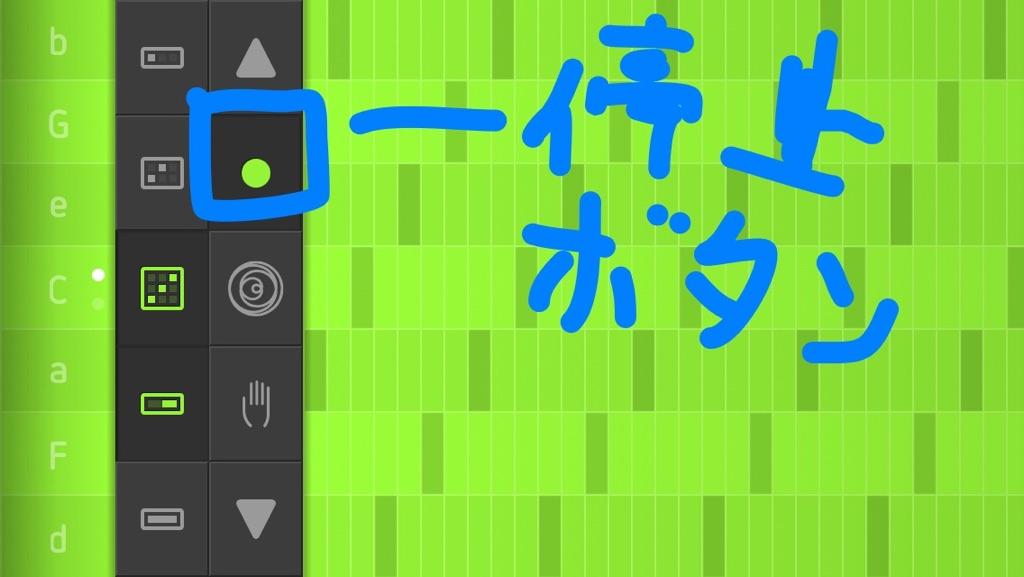 f:id:Andy_Hiroyuki:20151028185152j:plain