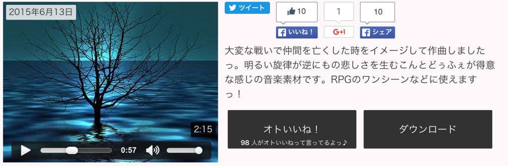 f:id:Andy_Hiroyuki:20151126101020p:plain
