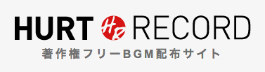 f:id:Andy_Hiroyuki:20151205143320p:plain