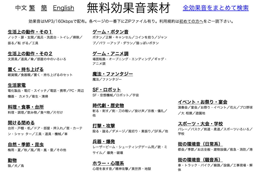 f:id:Andy_Hiroyuki:20151207183148p:plain