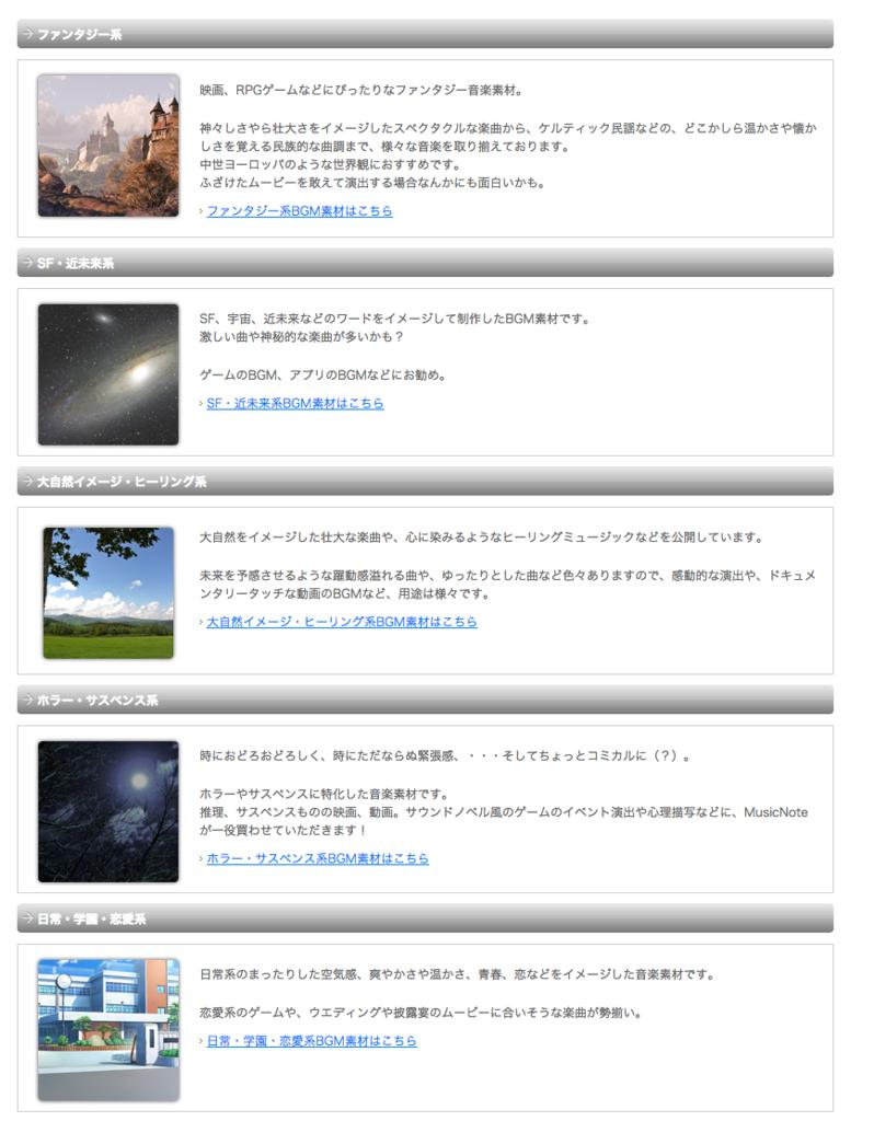 f:id:Andy_Hiroyuki:20151212204734p:plain