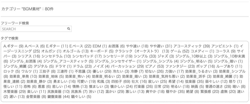f:id:Andy_Hiroyuki:20151222015533p:plain