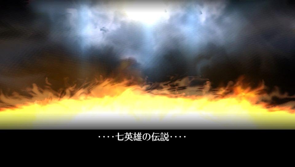 f:id:Andy_Hiroyuki:20160405184244j:plain