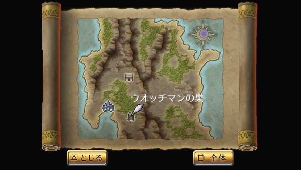 f:id:Andy_Hiroyuki:20160409112011j:plain