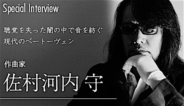 f:id:Andy_Hiroyuki:20160526132527p:plain