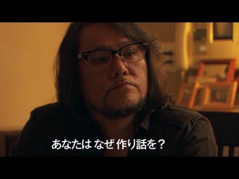 f:id:Andy_Hiroyuki:20160709140900j:plain