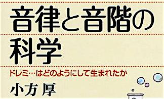 f:id:Andy_Hiroyuki:20161114195855p:plain