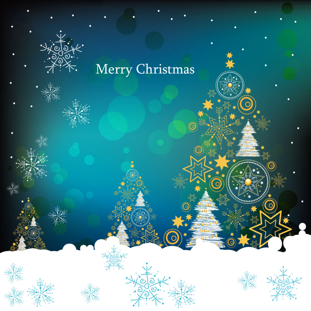 無料フリーbgm素材オルゴール的静かやさしいa Little Christmas