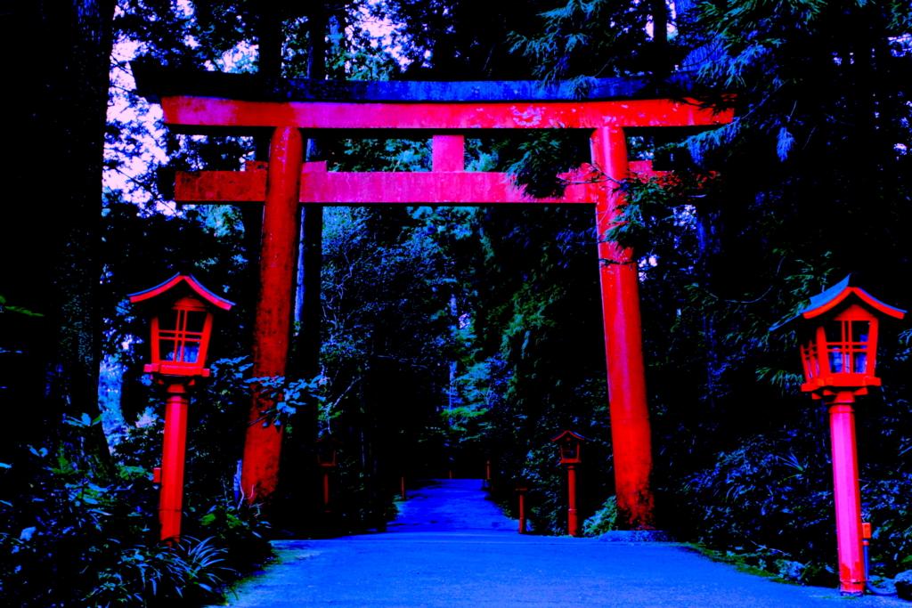 f:id:Andy_Hiroyuki:20170102163225j:plain