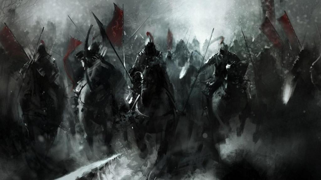 「決戦 フリー素材」の画像検索結果