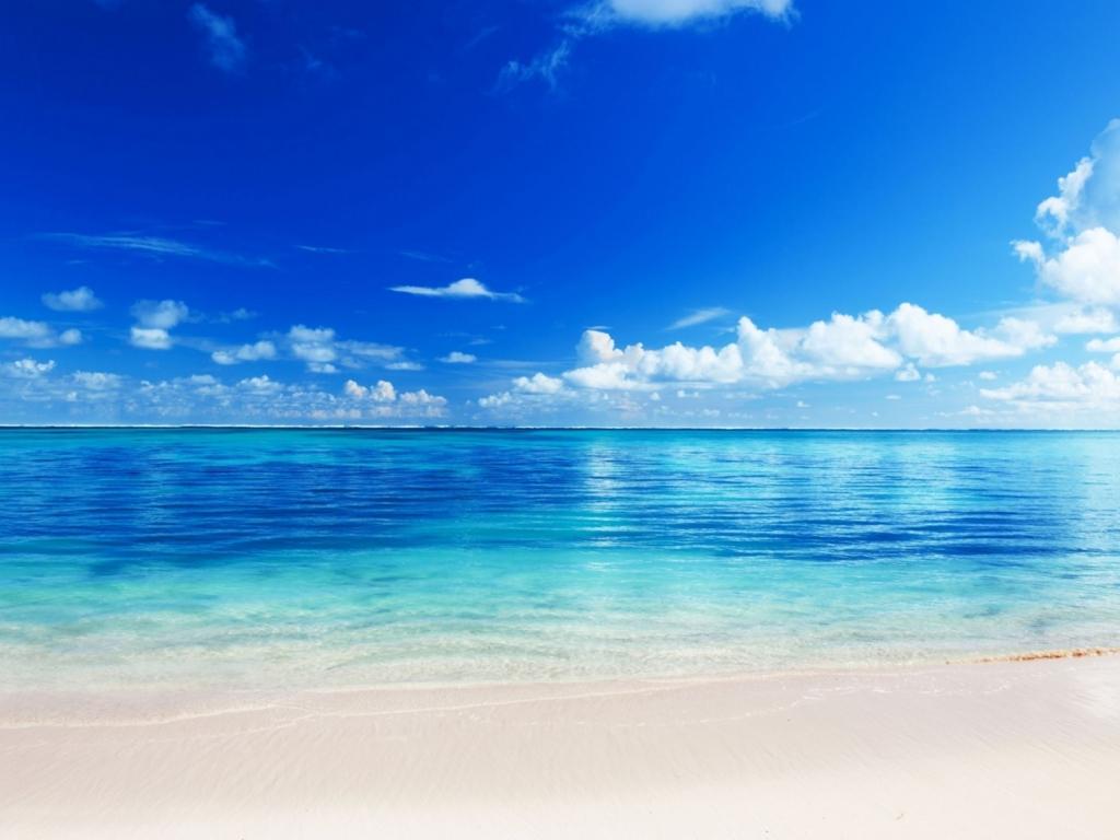 無料 フリーbgm素材 さわやか 海岸 浜辺 海の記憶 環境音楽 ゲーム音楽の巣