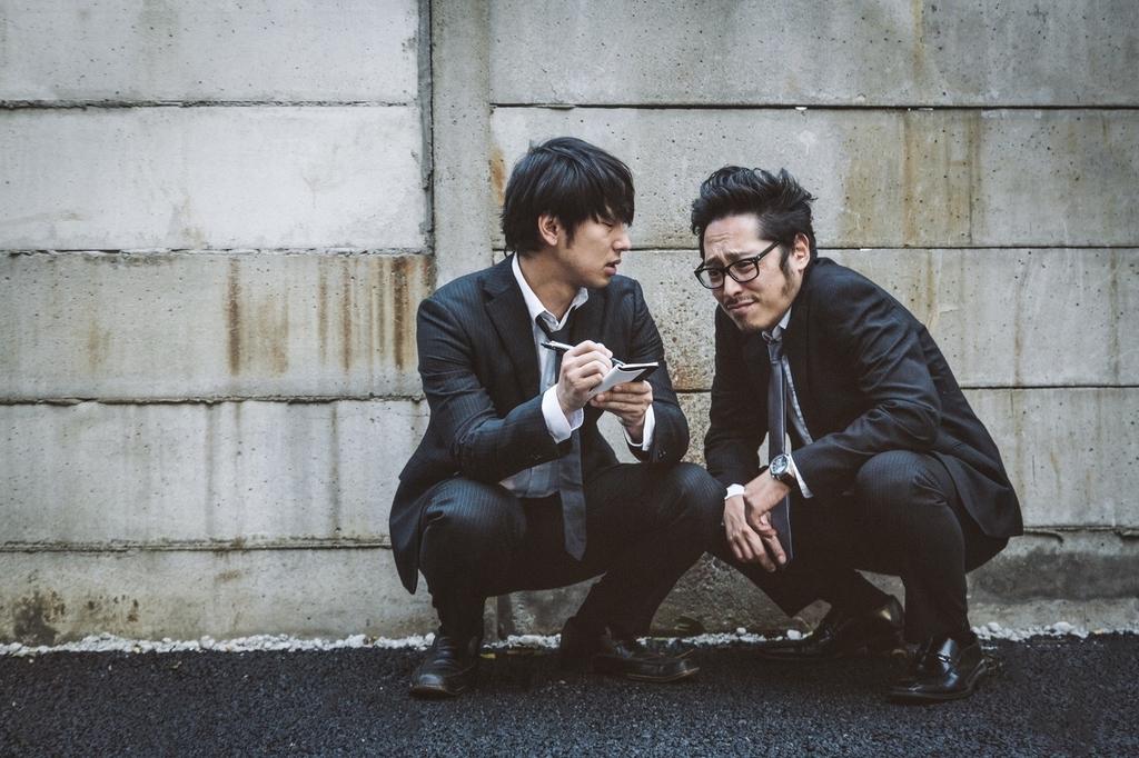 f:id:Andy_Hiroyuki:20180914150955j:plain