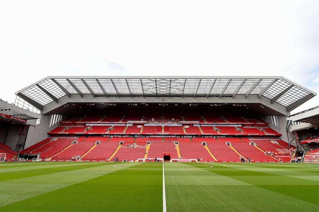 f:id:Anfield1892:20180812171903j:image