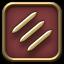 f:id:Ange14:20180221131510p:plain