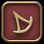 f:id:Ange14:20180221131600p:plain