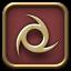 f:id:Ange14:20180221131613p:plain