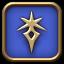 f:id:Ange14:20180221131622p:plain