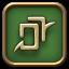 f:id:Ange14:20180221131631p:plain