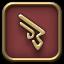 f:id:Ange14:20180221131642p:plain